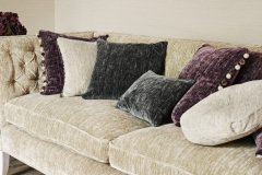 _0007_Icaria-Velvet-sofa-with-cushions_lr