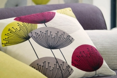 _0022_Dandelion-Clocks-cushion-detail(1)