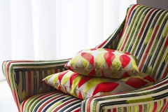 50s_Kandinsky_Retro_Chair(2)