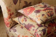 Amanpuri_Pavia-cushions-LR(1)