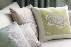 Anemone-cushions-detail(1)