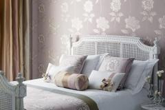 Anemone-wallpaper-main(1)