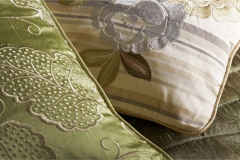 Bagatelle-cushion-detail-LR