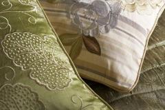 Bagatelle-cushion-detail-LR(1)