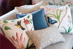 Clementine-Fabric-Cushion-Detail