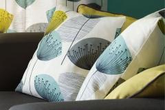 Dandelion-clocks-cushion-detail-LR(1)