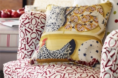 Dresser cushion detail_CG1_lr