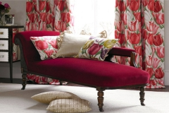 Early-Tulips-Fabric-Main-LR