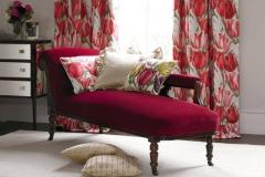 Early-Tulips-Fabric-Main-LR(1)