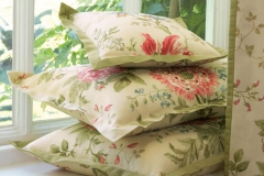Elouise-cushion-detail-LR(1)