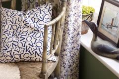 Figs curtain detail_CG2_lr