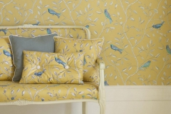Finches-wpaper-detail-LR(1)