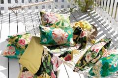 Floreanna-Fabric-Banner-Main
