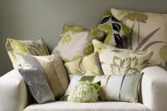 Grey-Linden-cushions(3)