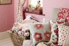 Hearts bedroom portrait_CG4_lr