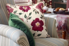 Hellebore living room cushion detail_CG3_lr