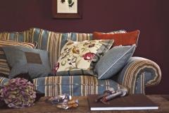 Henley-cushion-Detail(1)