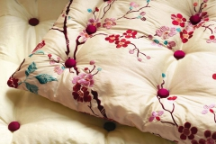 Maia-Embroidery-cushion-detail-low(1)