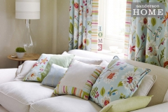 Myrtle-living-room-main(1)