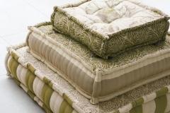 Oriental Poppy_Avena_Dahlia cushions(1)