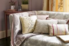 Palampore_sofa_with_cushions_LR(1)
