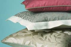 Pink-blue-cushions-with-bowl(1)