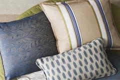 Quartz-Collection-Cushion-Group_C