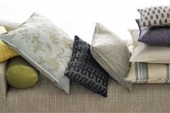 Quartz-Collection-Cushion-Landscape_C