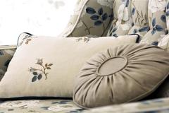 Rosalie-sofa-detail-2