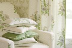 Roseanna-chair_cushion-detail-LR(1)