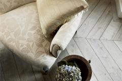 Sanderson-Pyramus-and-Thisbe-Fabrics-03